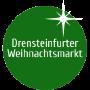 Drensteinfurter Weihnachtsmarkt, Drensteinfurt