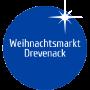 Drevenacker Weihnachtsmarkt, Hünxe