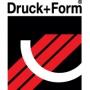 Druck+Form, Sinsheim