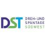 DST Dreh- und Spantage Südwest, Villingen-Schwenningen