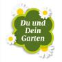 Du und Dein Garten, Mainz