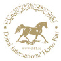 Dubai International Horse Fair, Dubai