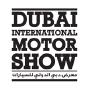 Dubai International Motor Show, Dubai