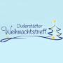 Duderstädter Weihnachtstreff, Duderstadt