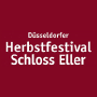 Düsseldorfer Herbstfestival Schloss Eller, Düsseldorf