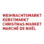 Düsseldorfer Weihnachtsmarkt, Düsseldorf