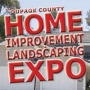 The DuPage County Home Improvement & Landscaping Expo Wheaton, Illinois