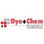 Dye+Chem Bangladesh, Dhaka