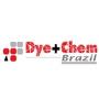 Dye+Chem Brazil, Sao Paulo