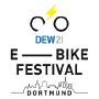 DEW21 – E–BIKE Festival, Dortmund
