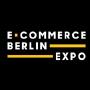 E-Commerce Expo, Berlin
