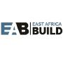 East Africa Build, Daressalam