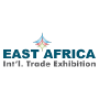 East Africa International Trade Exhibition