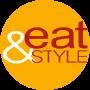 eat & STYLE, München