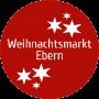 Weihnachtsmarkt, Ebern