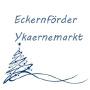 Eckernförder Ykaernemarkt, Eckernförde