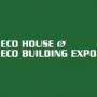 Eco House & Eco Building Expo