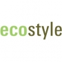 Ecostyle, Frankfurt am Main