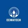 ECWATECH-2014 International Water Forum