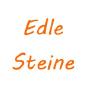 Edle Steine, St. Ingbert