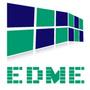 EDME Expo, Shanghai