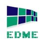 EDME Expo