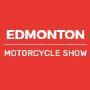 Edmonton Motorcycle Show, Edmonton