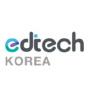 Edtech Korea, Seoul