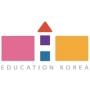 Education Korea, Seoul