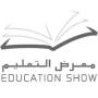 Education Show, Schardscha