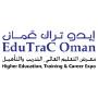 EduTraC Oman