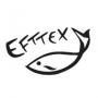 EFTTEX, Prag
