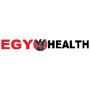 EGY HEALTH, Kairo