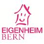 Eigenheim, Bern