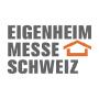 Eigenheim-Messe Schweiz, Zürich