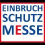 Einbruchschutzmesse, Osnabrück
