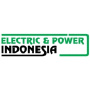 Electric & Power Indonesia