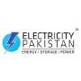 Electricity Pakistan, Lahore