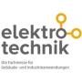 elektrotechnik, Dortmund