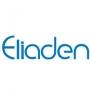 Eliaden, Lillestrøm