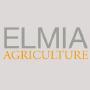 Elmia Agriculture, Jönköping