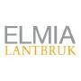 Elmia Lantbruk, Jönköping