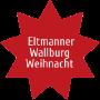 Eltmanner Wallburg-Weihnacht, Eltmann