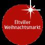 Weihnachtsmarkt, Eltville am Rhein