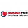 embedded world, Nürnberg