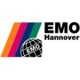 EMO, Hannover