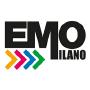 EMO Mailand, Rho