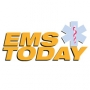 EMS Today, National Harbor