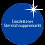 Emsdettener Sternschnuppenmarkt, Emsdetten