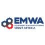 EMWA Equipment & Manufacturing West Africa, Lagos